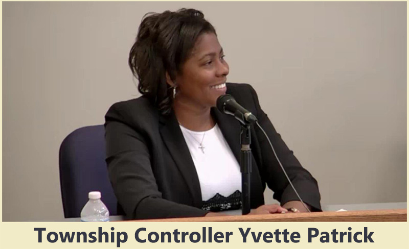 Yvette Patrick seated pic8 800w488h