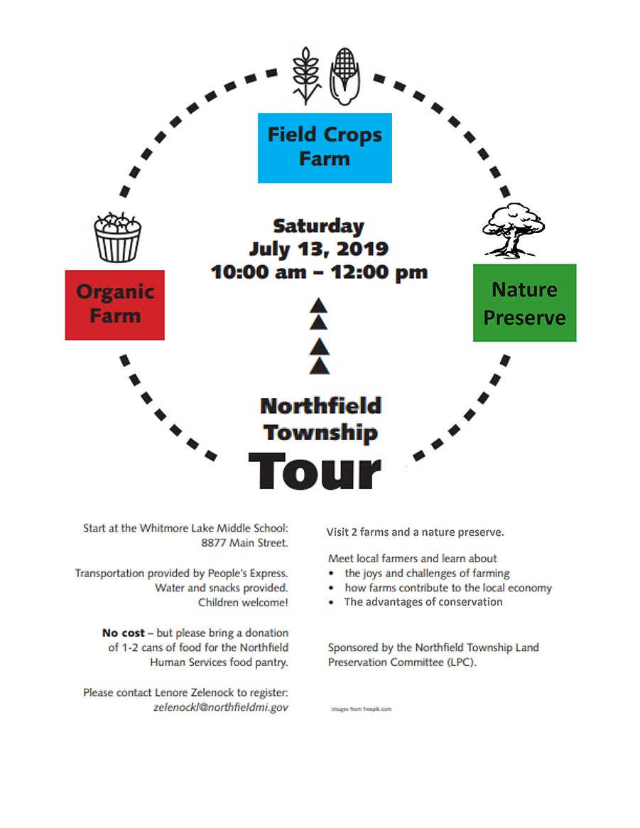 LPC farm tour flyer 2019 07 13