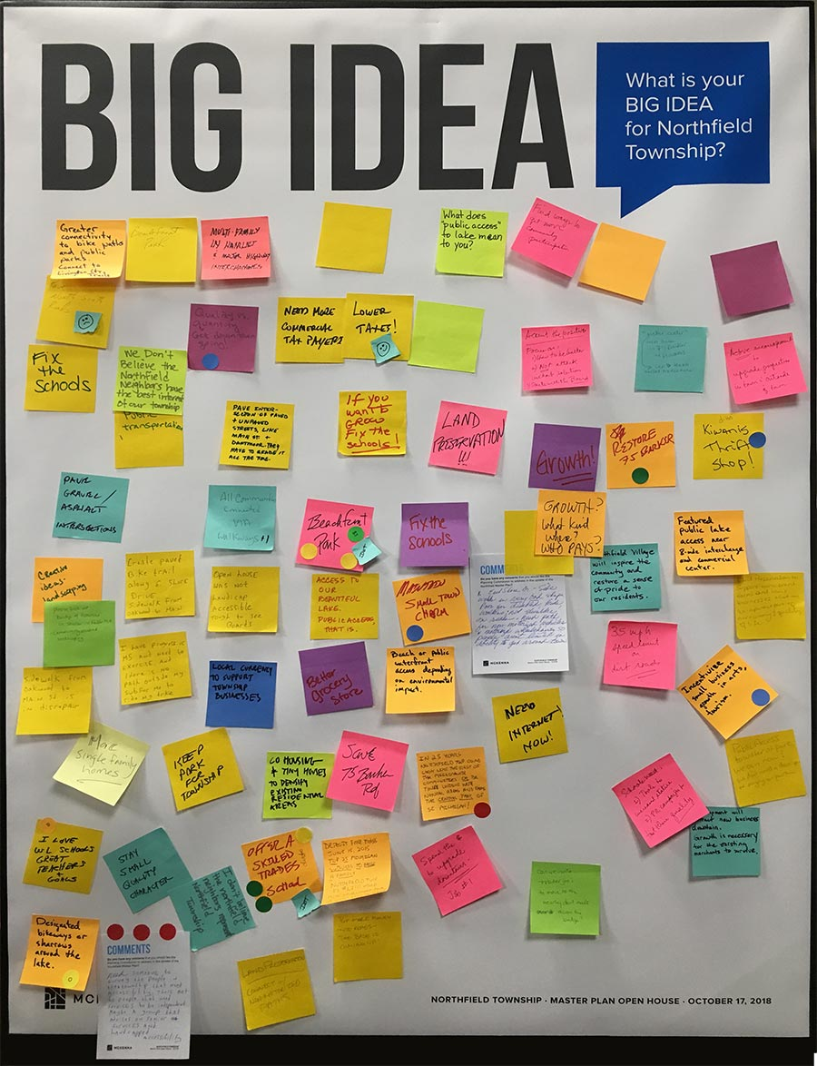 Big Idea poster unskewed DLG 900w