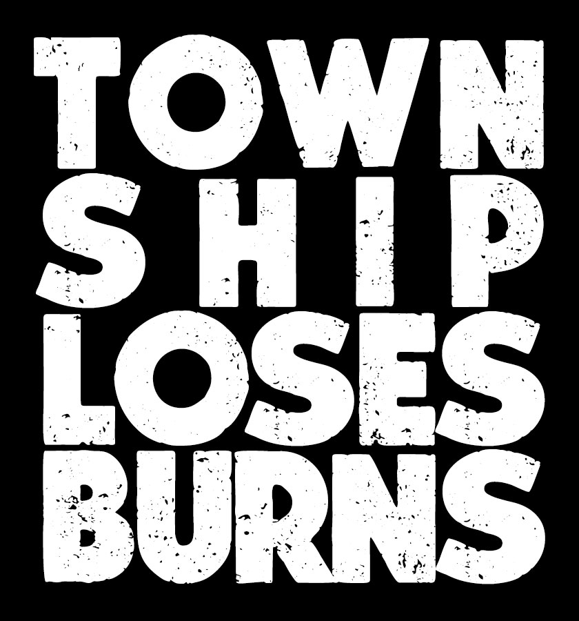 Township Loses Burns 840w900h