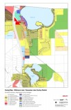 2016 05 10 McKenna Northfield Township Lake Overlay District Map 240w371h